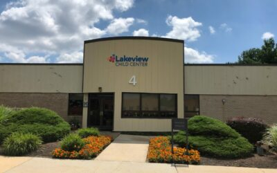 Lakeview Child Care Center